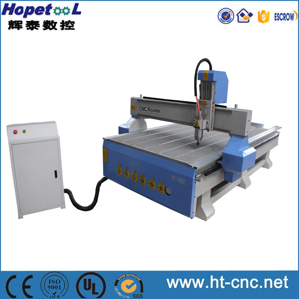 vacuum table wood cnc router prices purchasing souring agent purchasing service platform. Black Bedroom Furniture Sets. Home Design Ideas