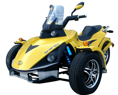 250cc 3 wheel reverse spyder trike model tes 9p250k price 1200usd purchasing souring agent. Black Bedroom Furniture Sets. Home Design Ideas