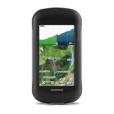 2506 Costa Rica Frog additionally Garmin Travel Guide Central Europe together with 161606257080 likewise Sat Nav North America likewise Garmin Asus Nuvifone G60 Screenshots And Specs. on garmin gps north america europe maps