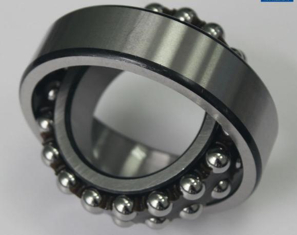 Electric Motor Bearing 1201k Self Aligning Ball Bearing