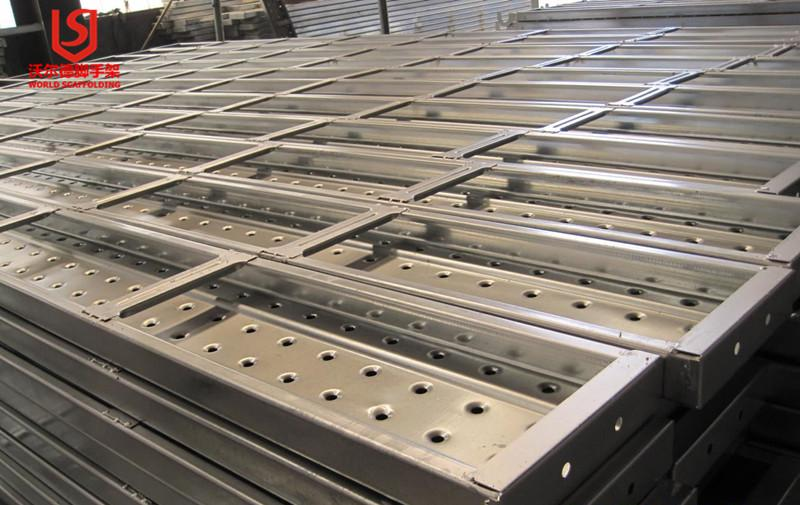 Steel Scaffolding Manufacturers : Scaffolding steel plank purchasing souring agent ecvv