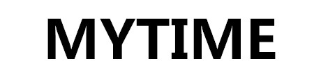 MYTIME IMPORT & EXPORT CO., LIMITED