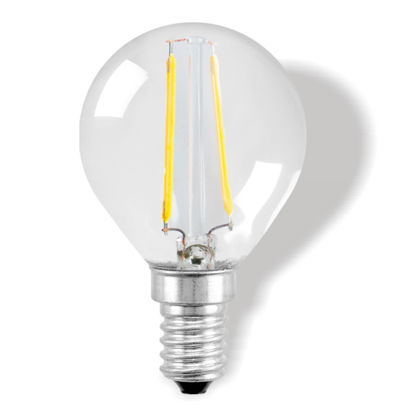 E12 14 Led Dimmable Filament Bulb Replace Traditional Bulb Lighting Gnh P45 Purchasing Souring