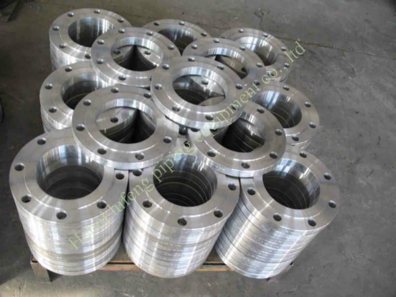 Forged steel flanges purchasing souring agent ecvv