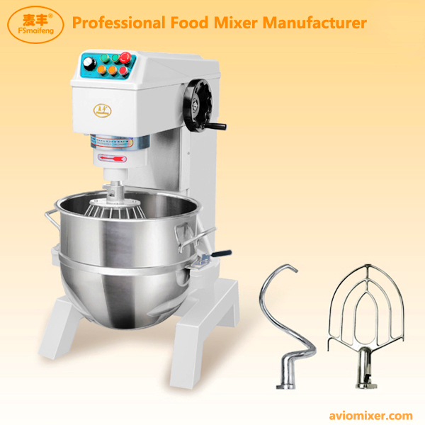 Electric Food Mixers ~ Electric food mixer b purchasing souring agent ecvv