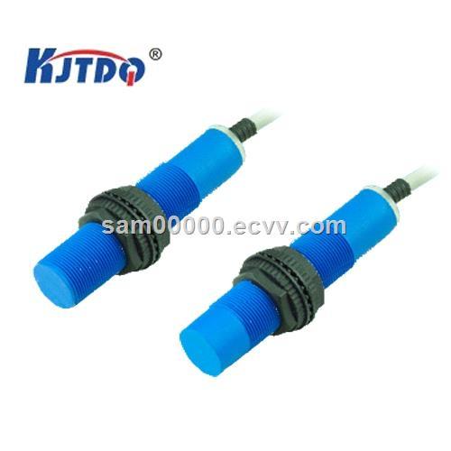Capacitive Sensor M18 Purchasing Souring Agent Ecvv Com