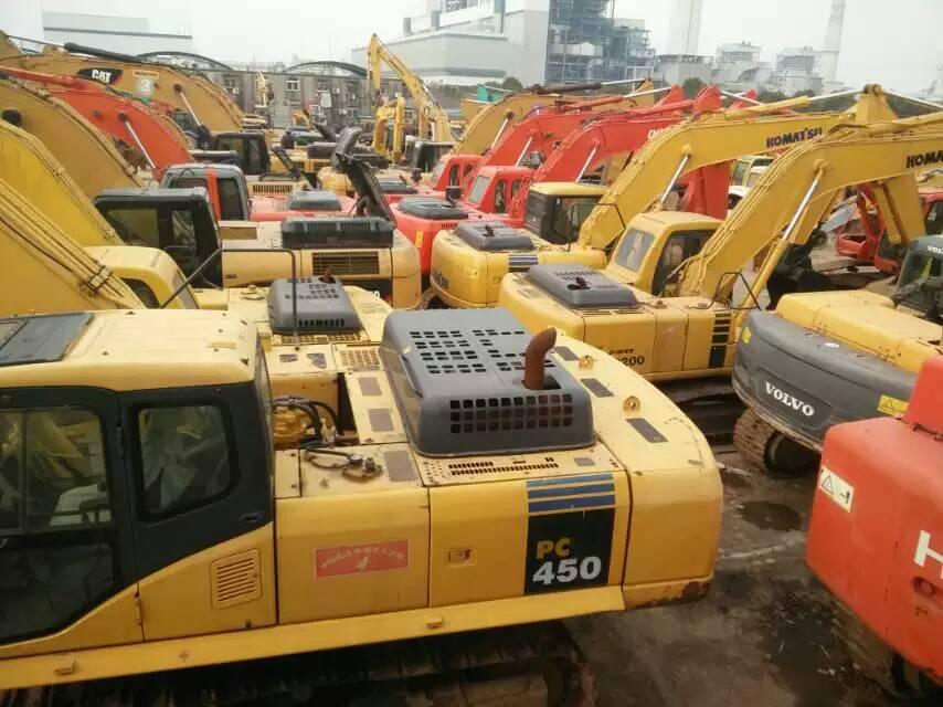 HUITONG CONSTRUCTION MACHINERY CO.,LTD