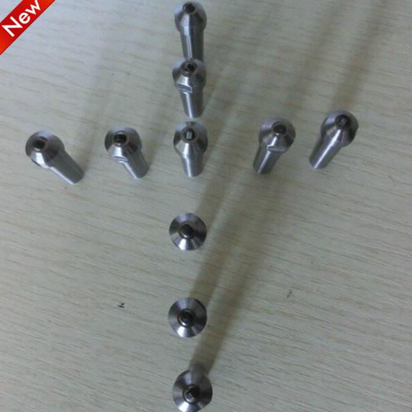 Diamond Dressing Tools And Single Point Diamond Dresser