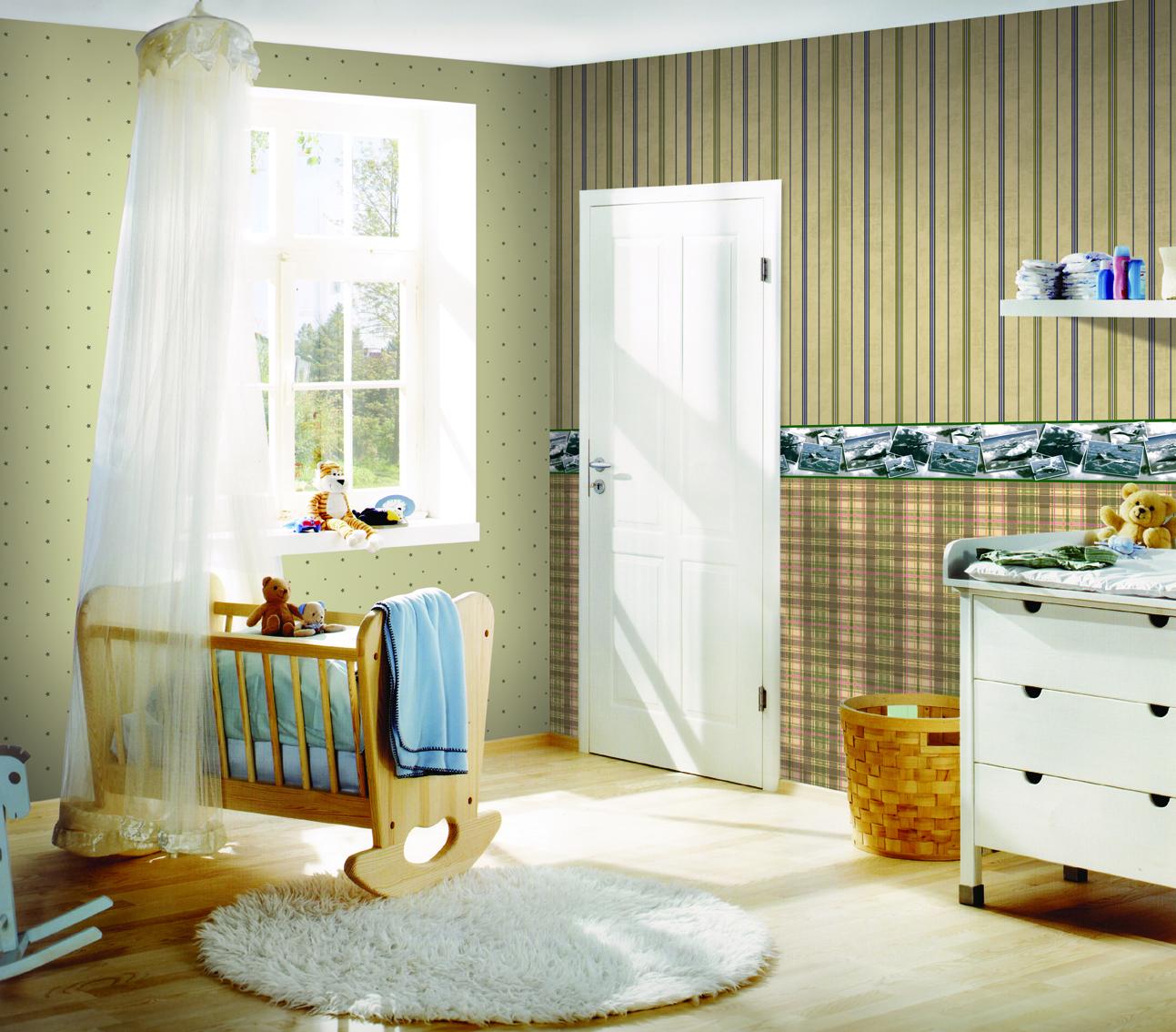 5 3 square living room 3d wallpaper 3d effect wallpaper for 3d effect wallpaper for home