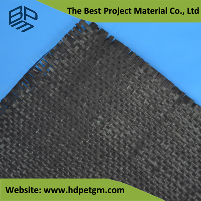 geotextile filter fabric woven geotextile 200g m2. Black Bedroom Furniture Sets. Home Design Ideas