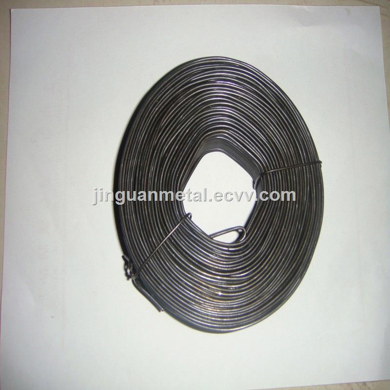 Pvc Coil Cable : Small coil roll galvanized wire black annealed pvc