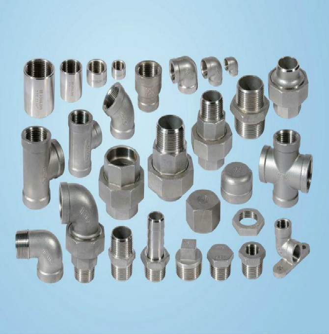 Stainless steel pipe fittings purchasing souring agent