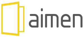 Aimen Technology Limited