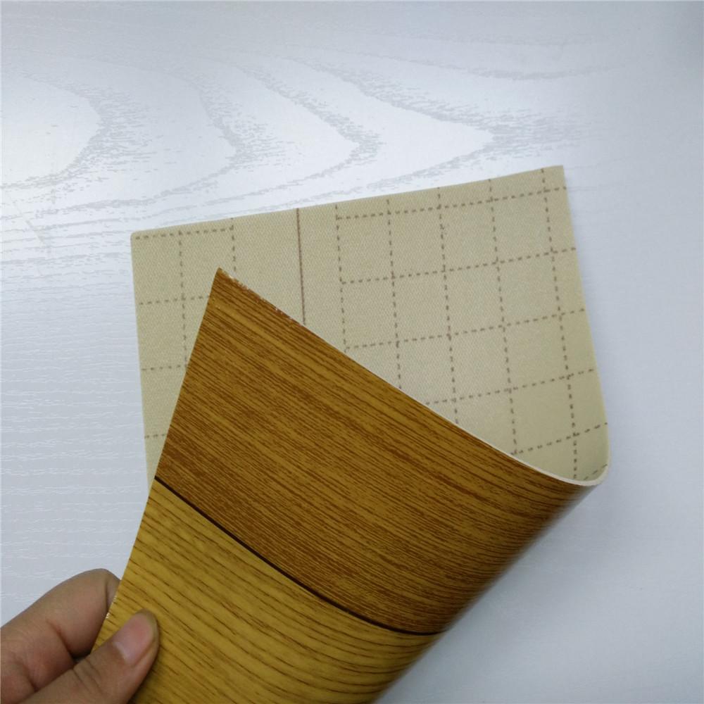 1.2mm Pvc Plastic Foam Flooring Roll Purchasing, Souring
