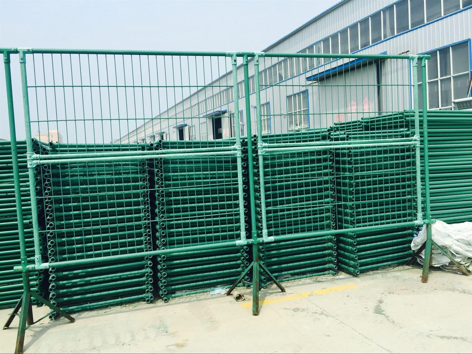 Fiberglass Fencing Products : Fiberglass reinforced plastic fence supply purchasing