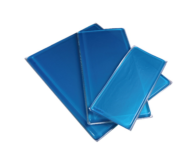 Operation Table Pads purchasing, souring agent | ECVV.com ...
