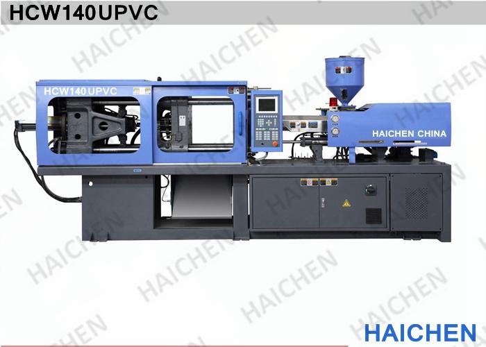 prototype injection molding machine