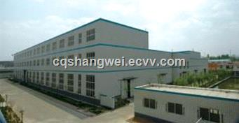 China Marine Trade Import & Export Co., Ltd.