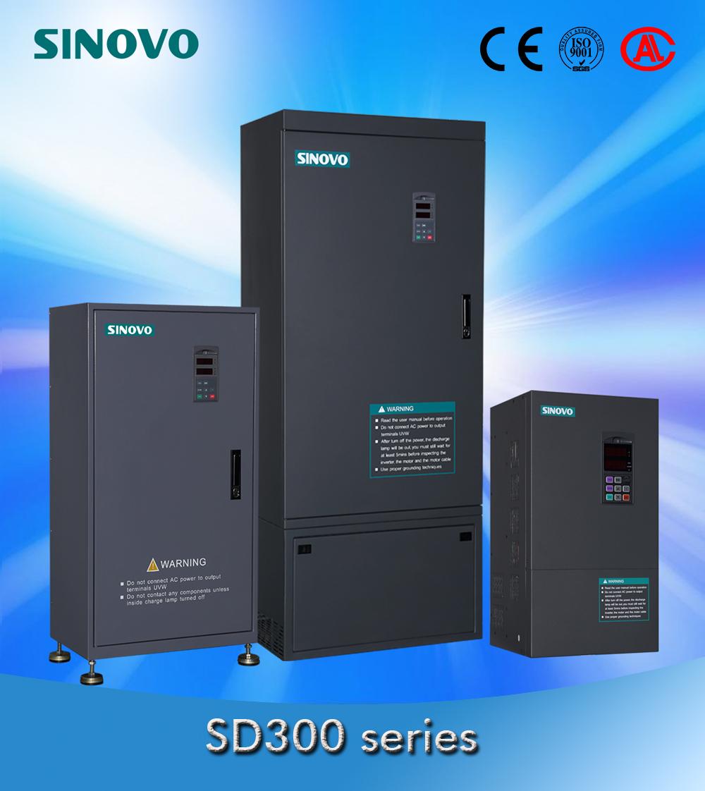 Home Solar Systems Converter 220v Frequency Inverter