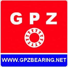 GPZ Bearing Hebei Jinghui Auto Parts Co., Ltd.