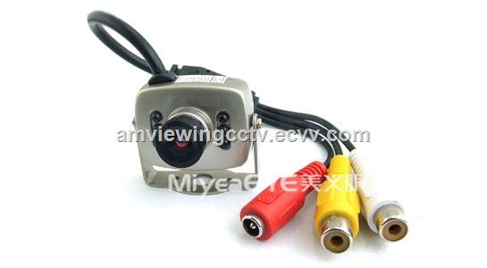 Counterfeit bill detector system with ir mini camera43 LCD Monitorfake Money Detector kits