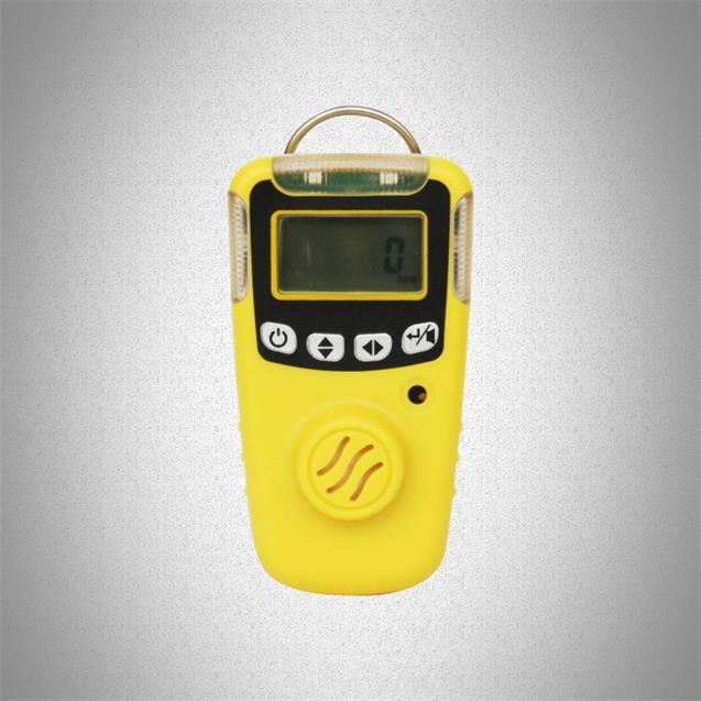 Portable Gas Detector : Portable gas sniffer bing images