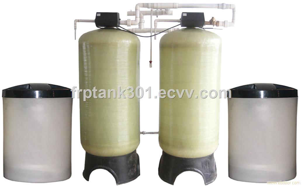 Quartz Sand Filter : Quartz sand filter pressure tube purchasing souring