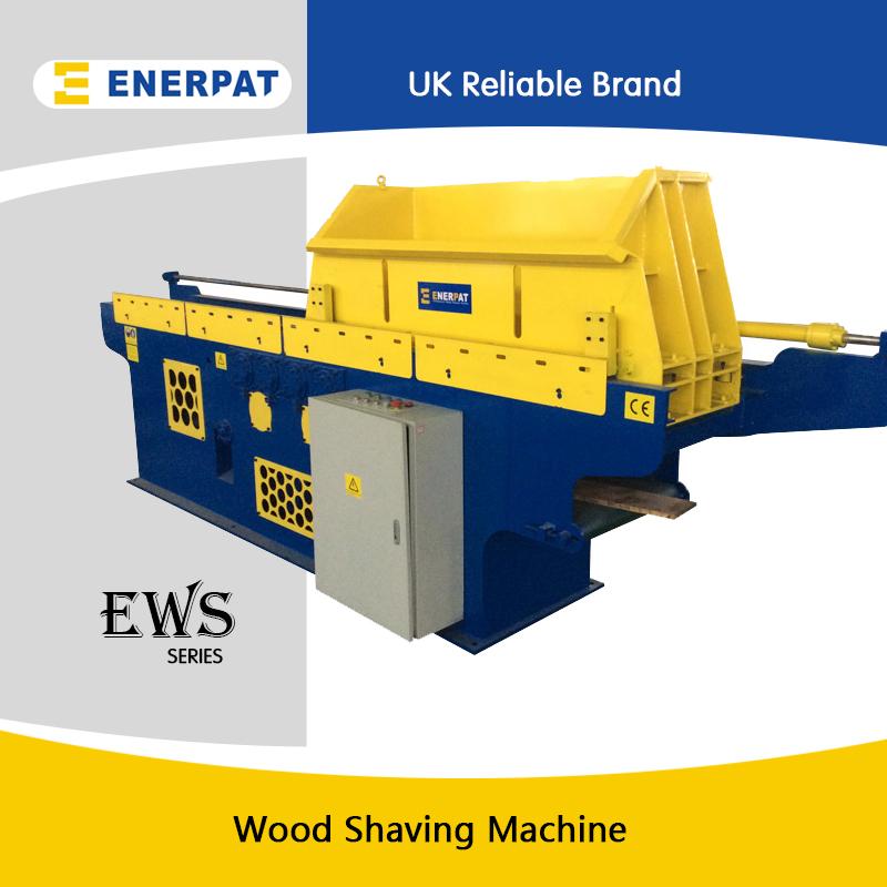 ... Products Catalog > Wood shaving machine > Wood shaving machine with CE
