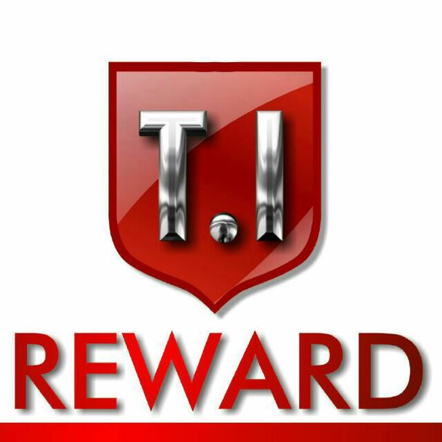 Guangzhou T.I. Reward Audio Co., Ltd.