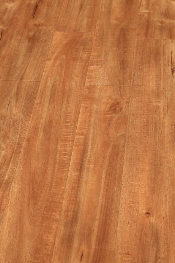 Kangnuo laminate flooring kn7206 china floor suppliers for Laminate flooring manufacturers