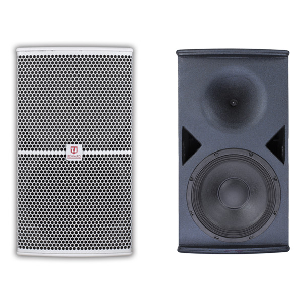 mini 8 39 39 small pa speaker club audio system purchasing souring agent purchasing. Black Bedroom Furniture Sets. Home Design Ideas