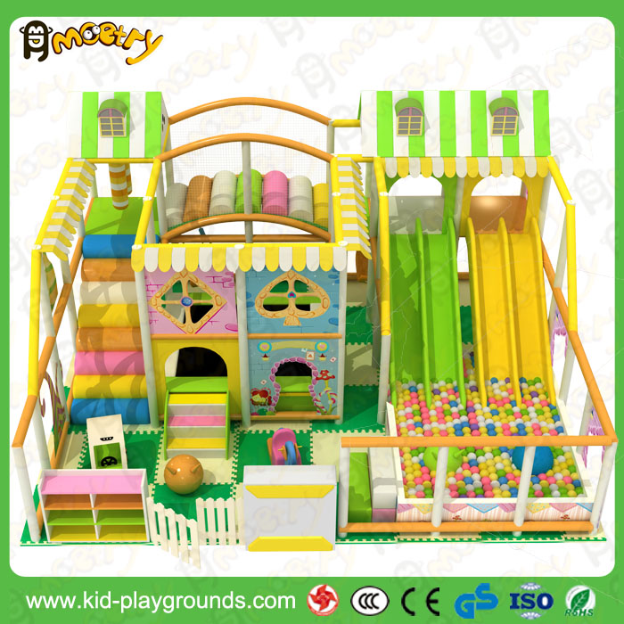 Chima discount childrens indoor play area for supermarket for Cheap indoor play areas