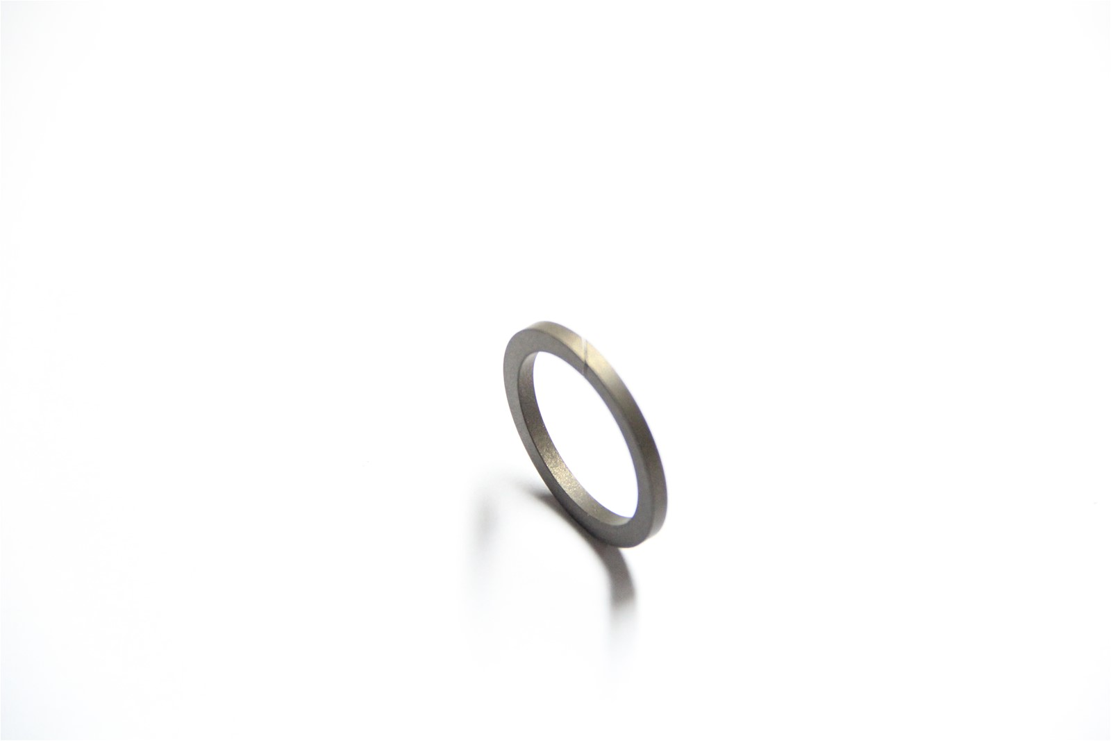 Ptfe back up rings in brown purchasing souring agent