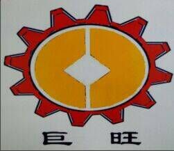 Dongguan Juwang Metal Co., Ltd.