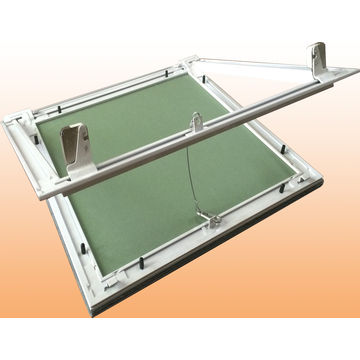 Ceiling Access Panels Purchasing Souring Agent Ecvv Com