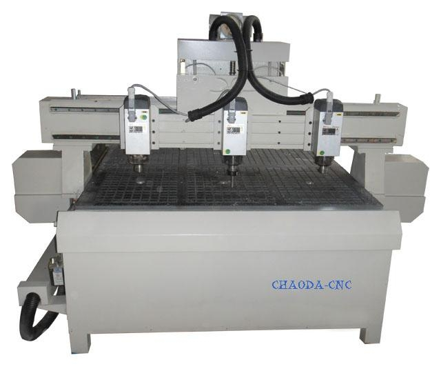 engraving machine for sale craigslist