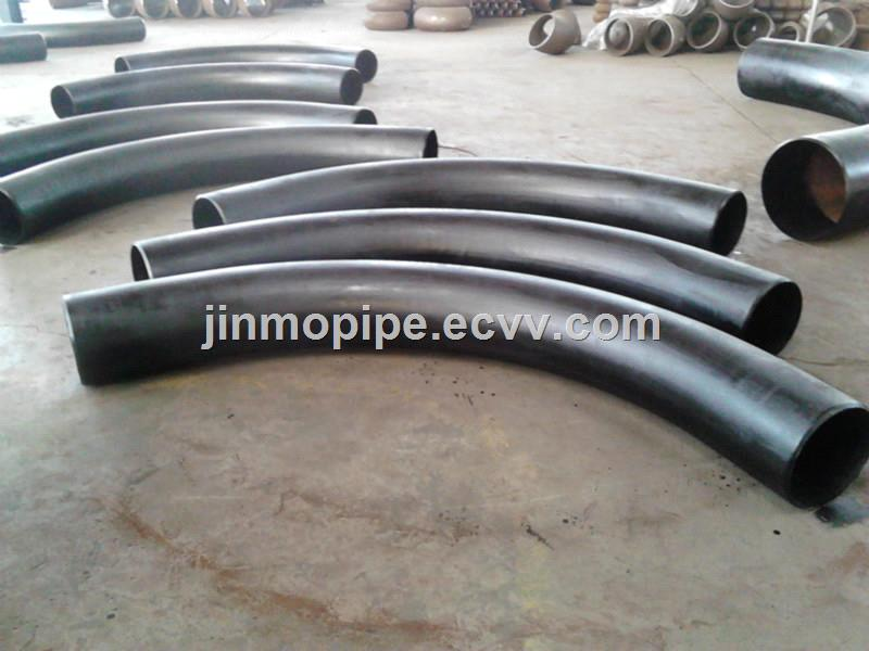 Astm a butt weld d pipe bend purchasing souring agent