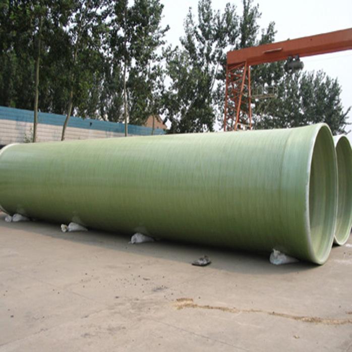 Fiberglass Grating Suppliers