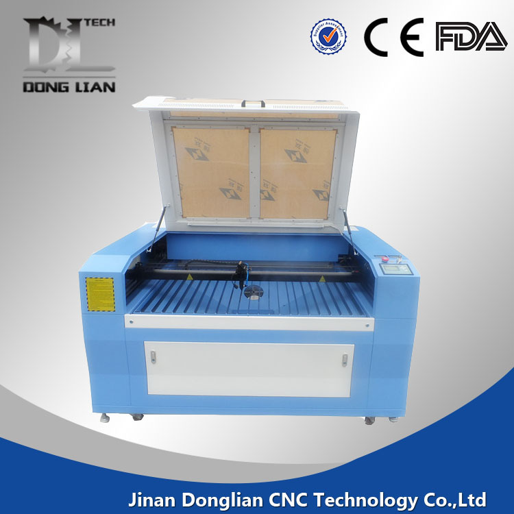 laser cutting wood machine price