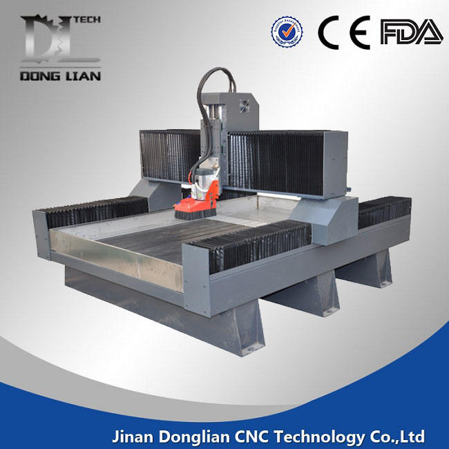cnc stone metal router with rotary device and dust collector purchasing souring agent ecvv. Black Bedroom Furniture Sets. Home Design Ideas