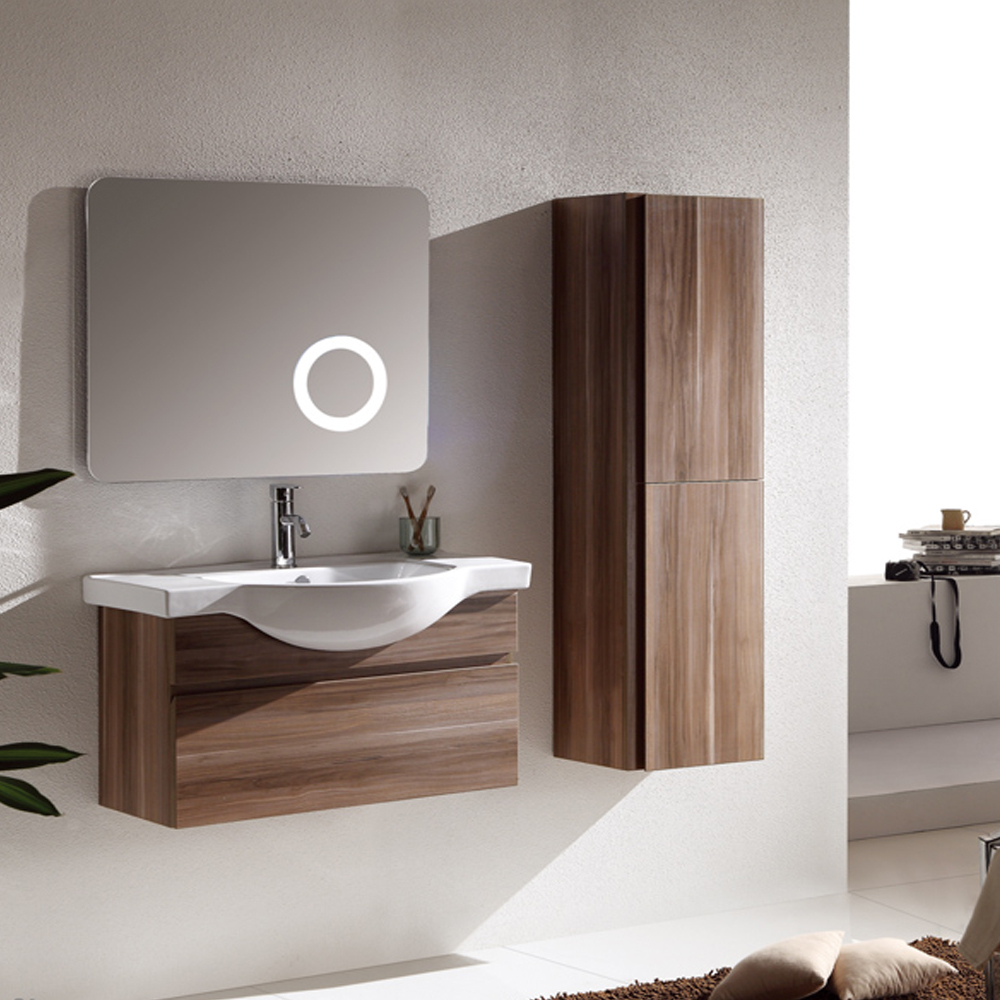 whosale china factory cheap modern commercial bathroom vanity purchasing souring agent ecvv
