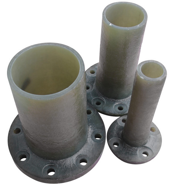Frp flanges fittings purchasing souring agent ecvv