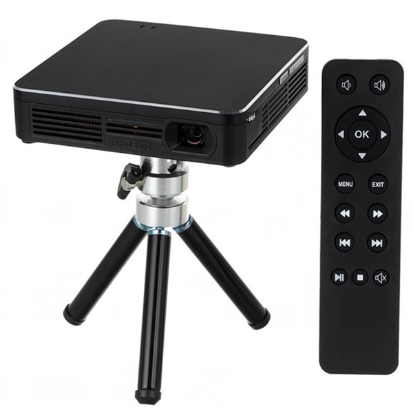 2016 hot selling mobile smart dlp micro mini projector purchasing souring agent for Micro mini projector