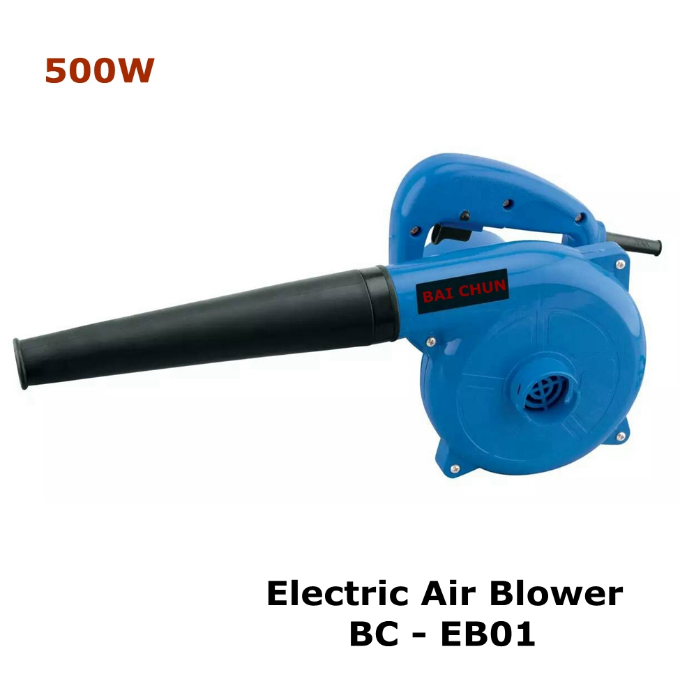 Electric Air Blower : Cheap price with good quality w electric air blower