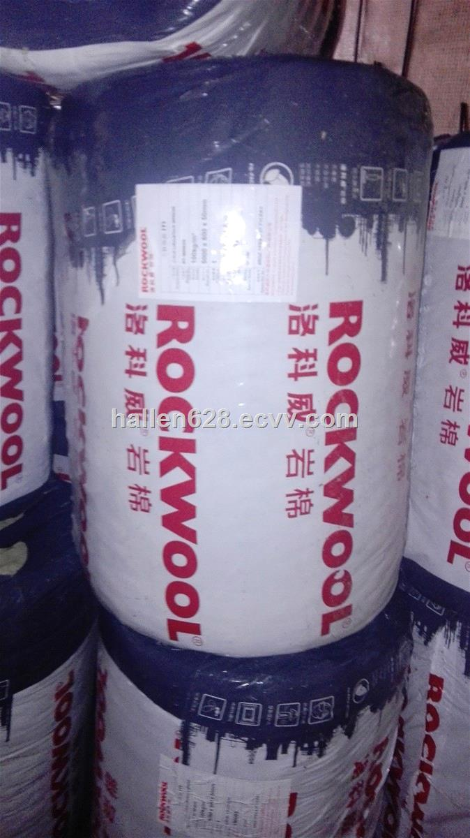 Roxul rockwool blanket purchasing souring agent ecvv for Roxul mineral wool r value
