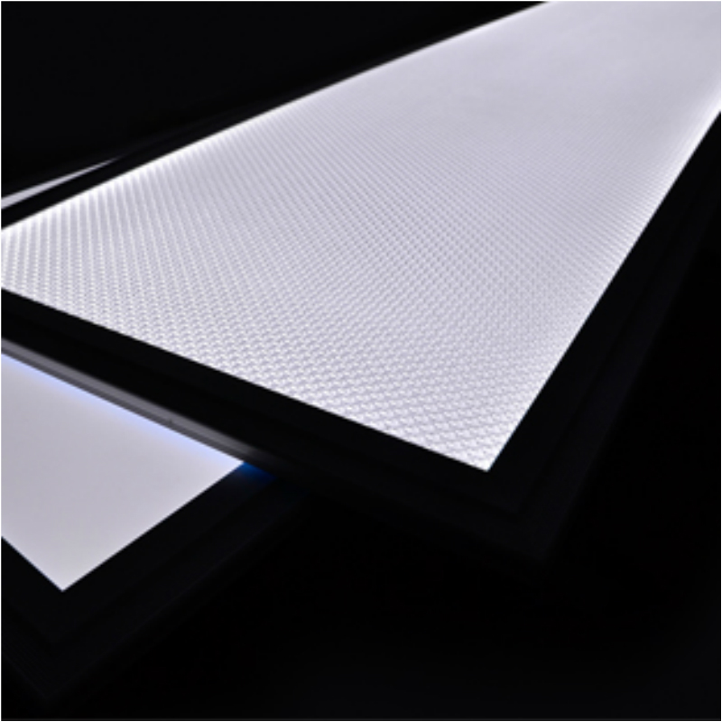 led panel 60x60 led panel 62x62 ul dlc tuv gs ce rohs approved purchasing souring agent. Black Bedroom Furniture Sets. Home Design Ideas