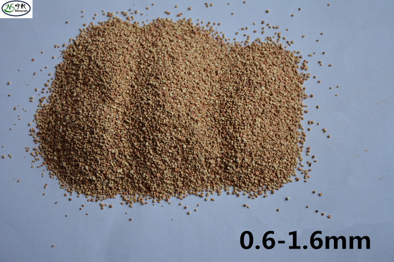 Food grade diatomaceous earth diatomite for filter media - Diatomite filter media for swimming pools ...