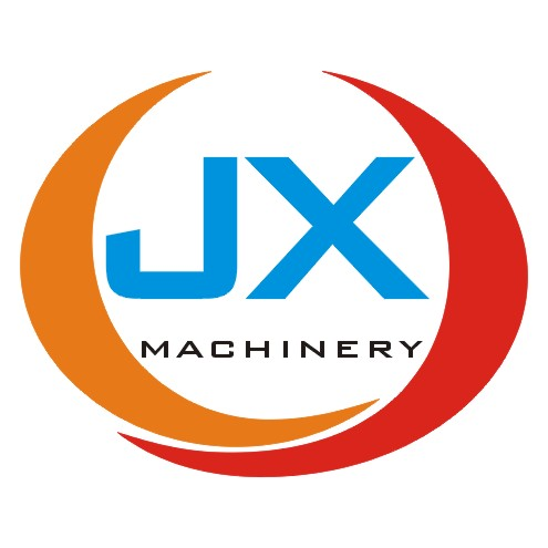 Zhengzhou Jiuxin Machinery&Equipment Co., Ltd.