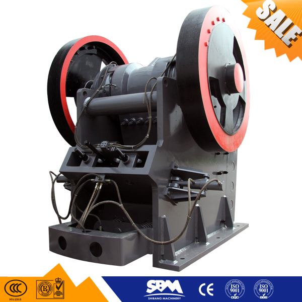 the python cone crusher from sbm About company sbm is a professional manufacturer of crusher machine,grinding mill and stone crushing equipment the keen market sense of smell and the rigorous work attitude is the key of shibang leading the development of the industry.