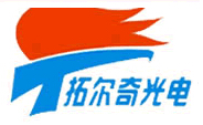 Wuhan Torch Optoelectronic Technology Co., Ltd.